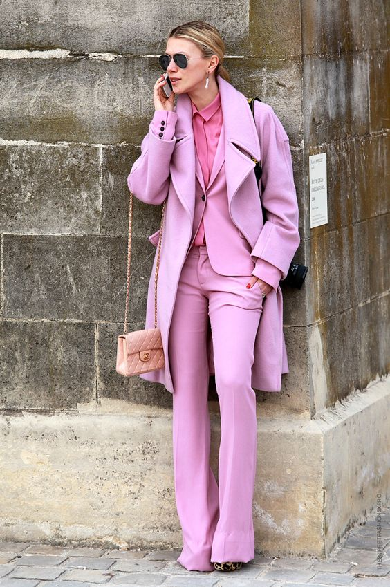 all pink suit.jpg