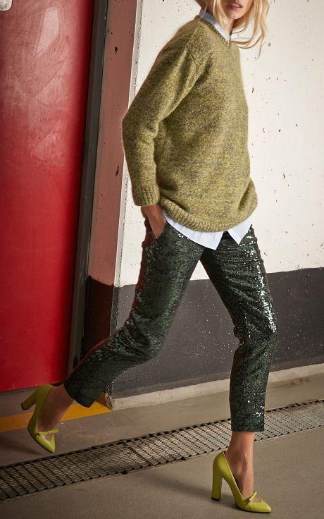 green glitter pants.jpg