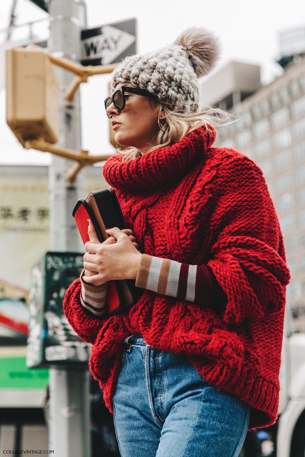 chunky knits.jpg