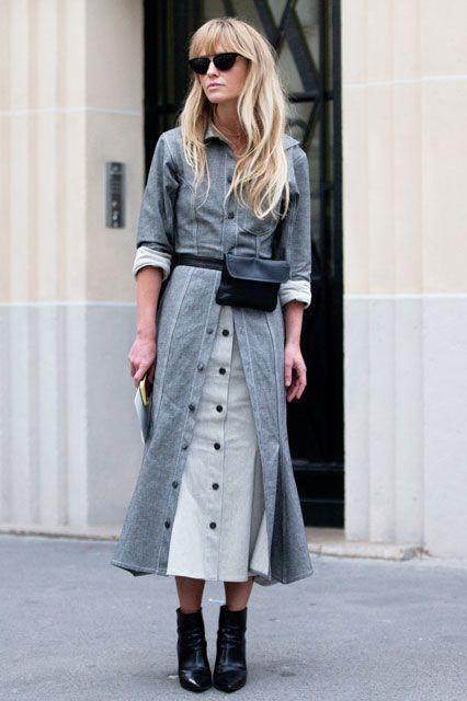 skirt under dress.jpg