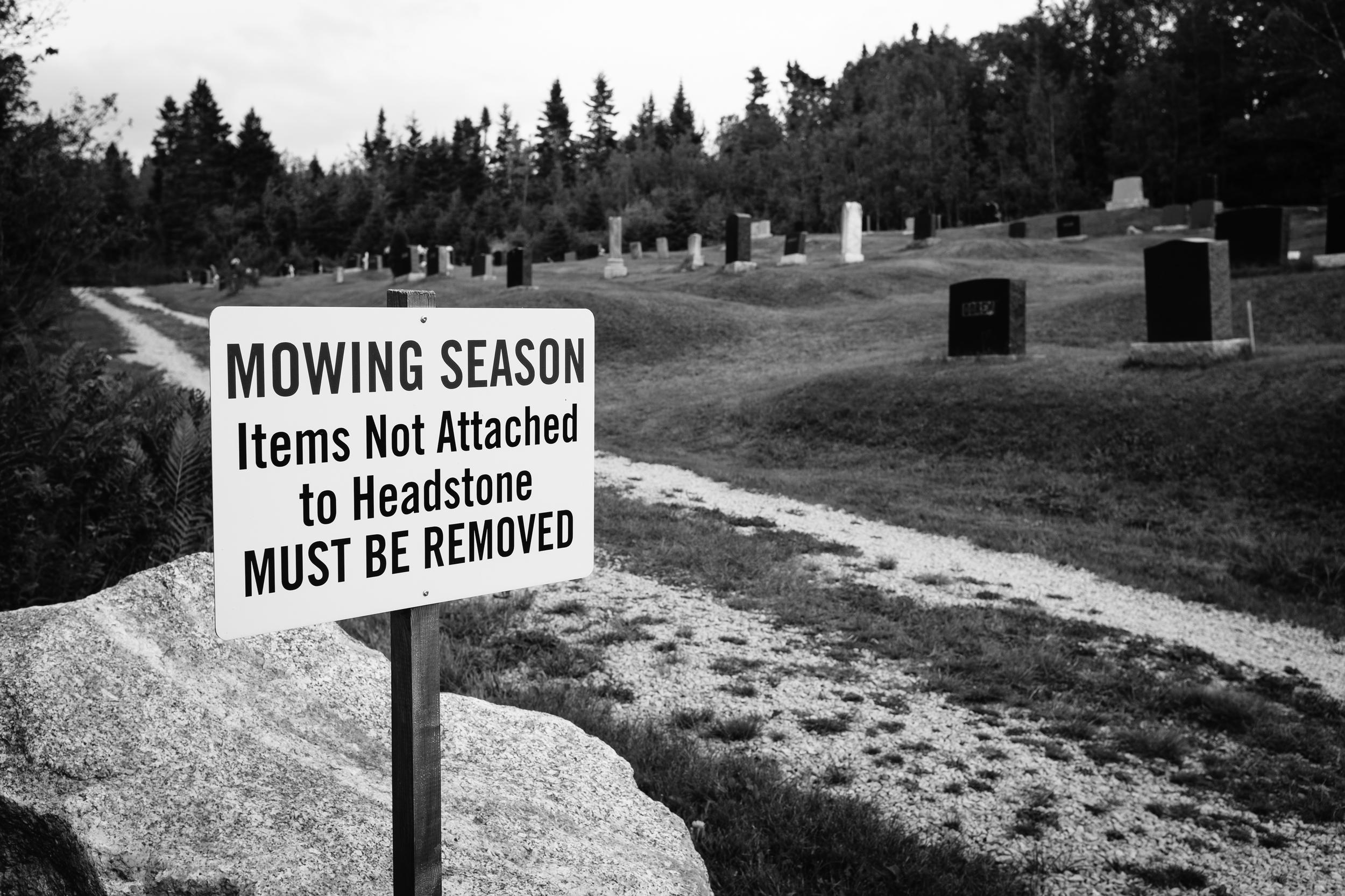 mowing season.jpg