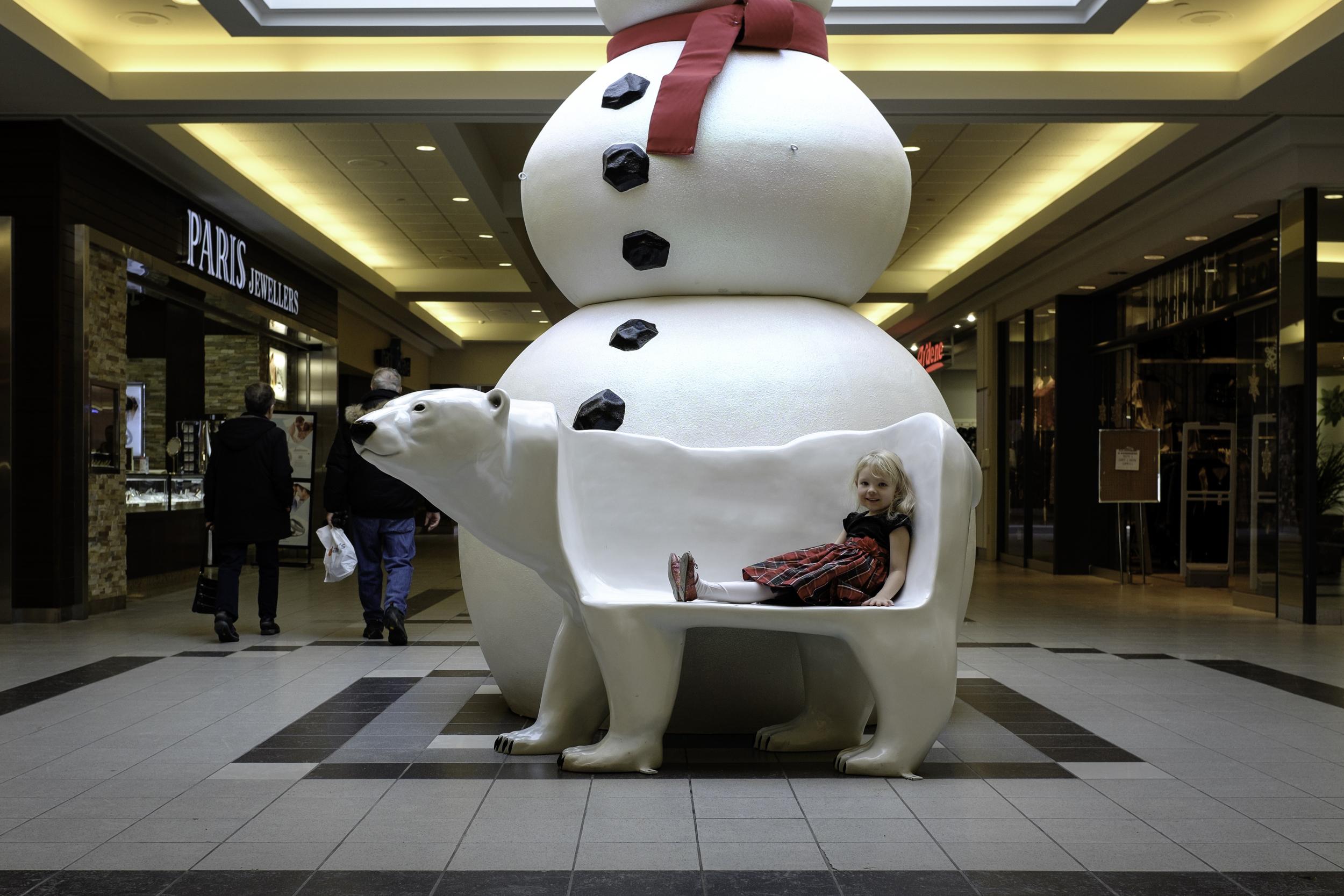 mall 01.jpg