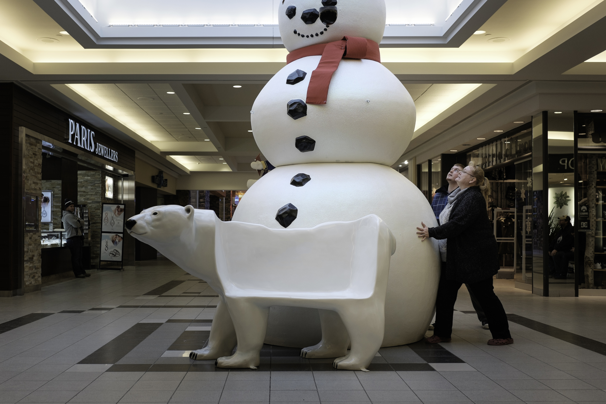 mall 02.jpg