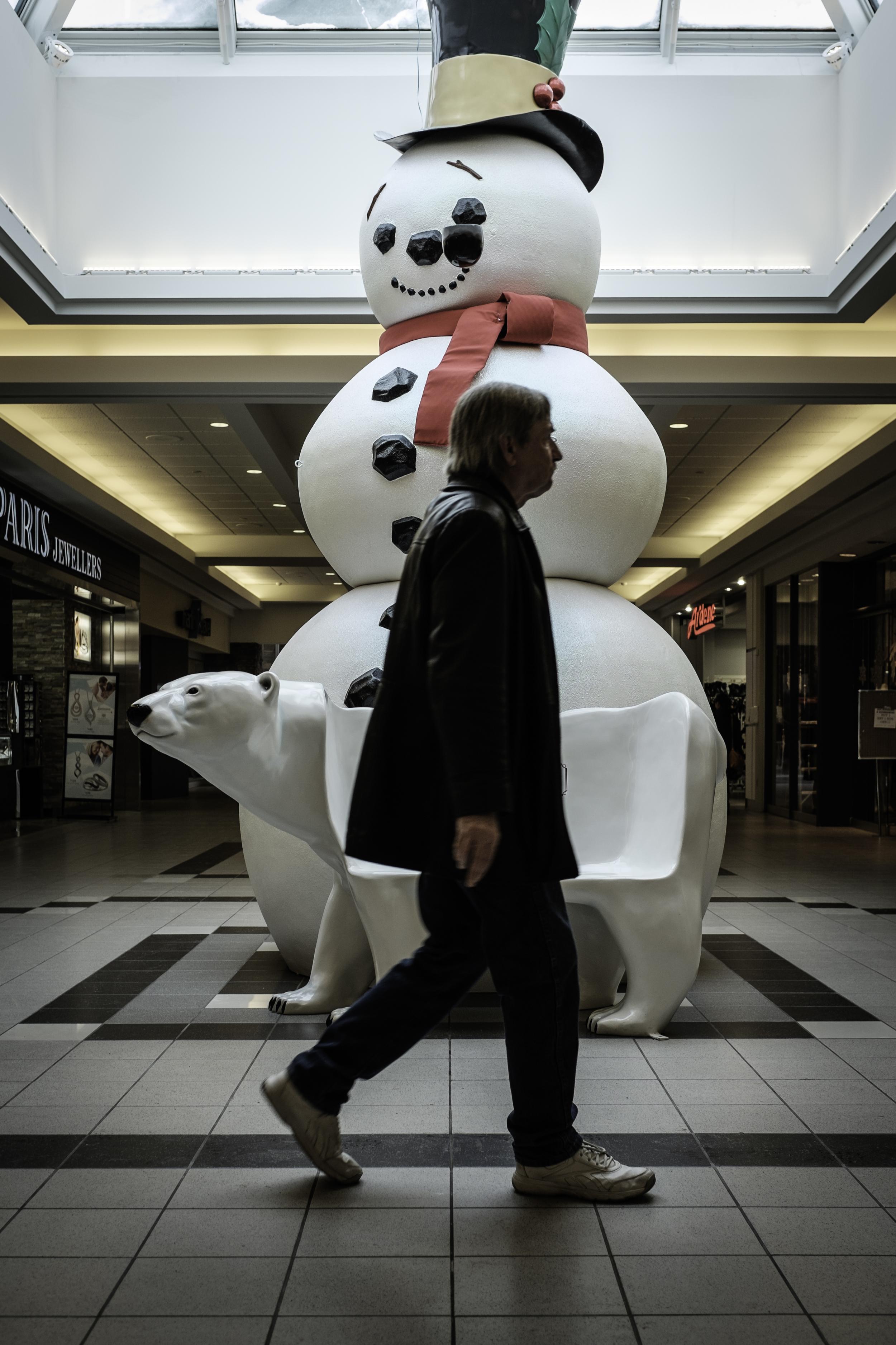 mall 04.jpg