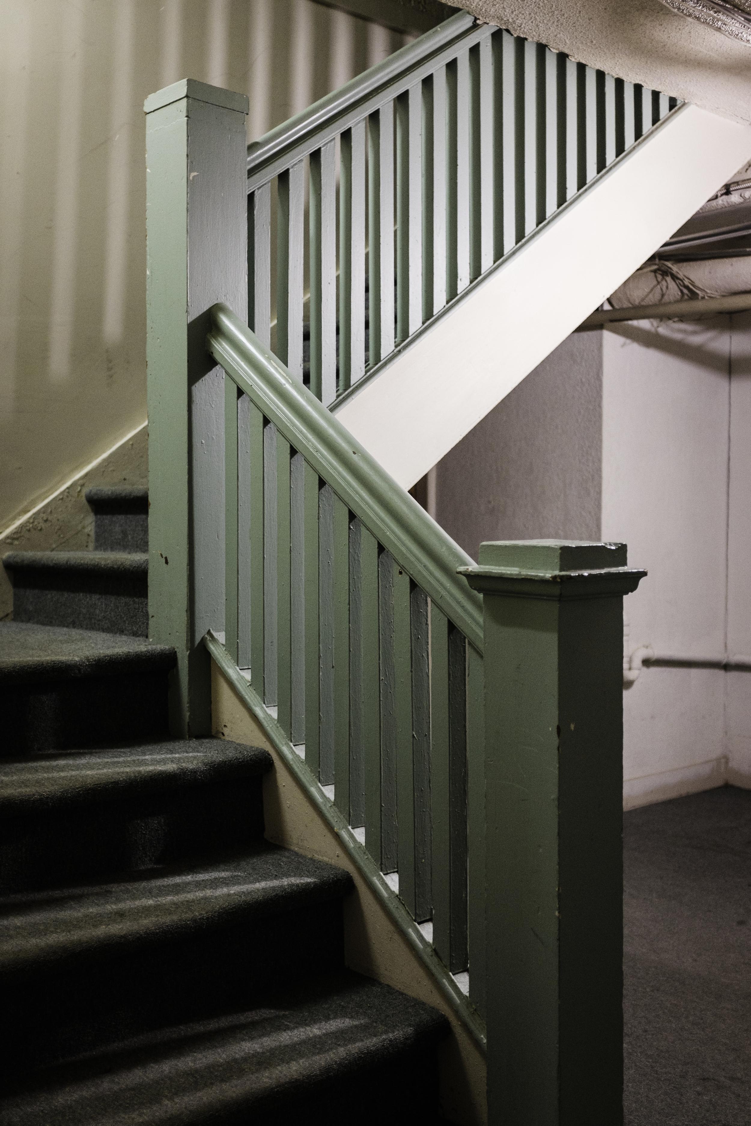 basement stairs.jpg