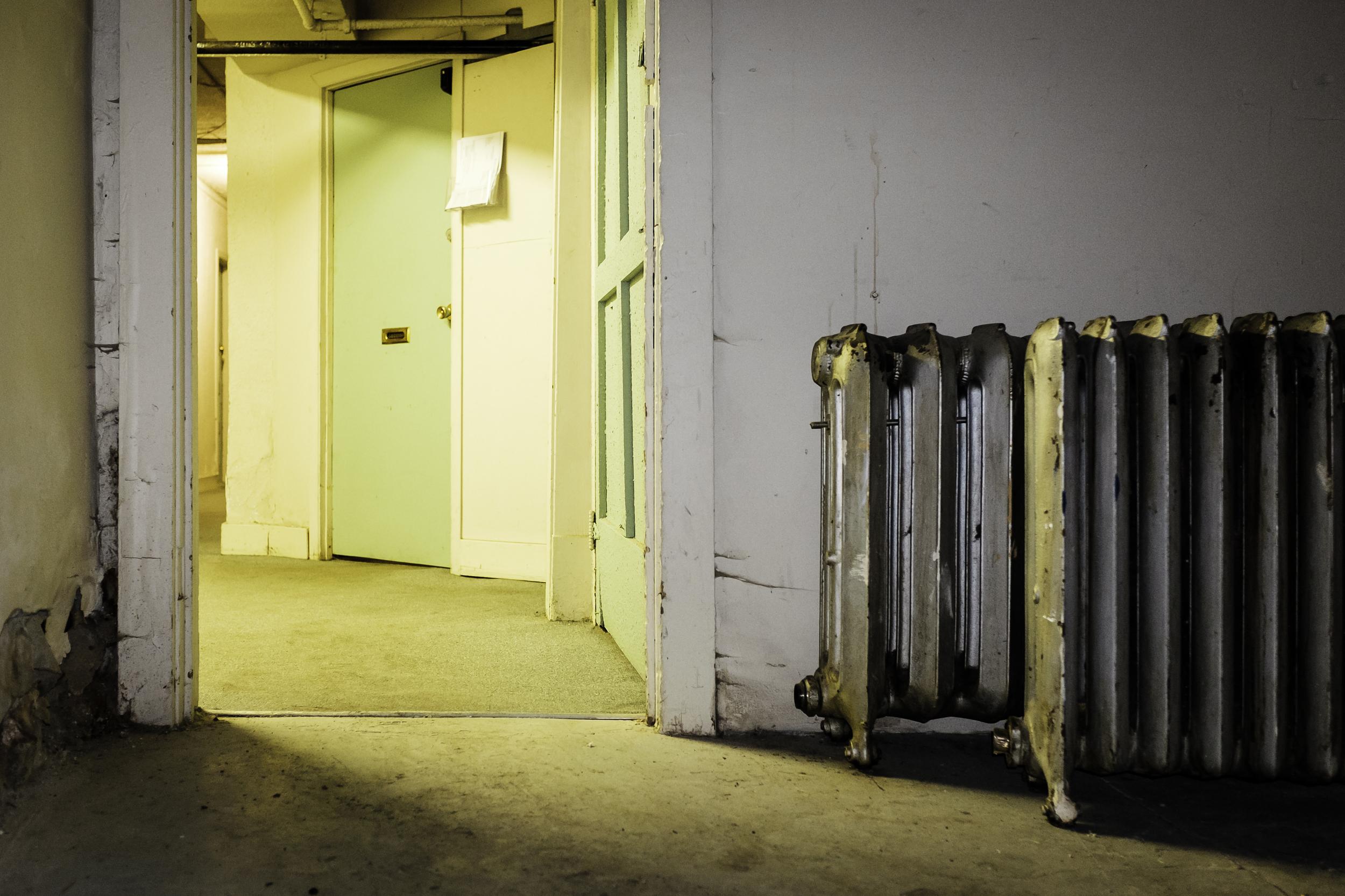 basement doorway.jpg