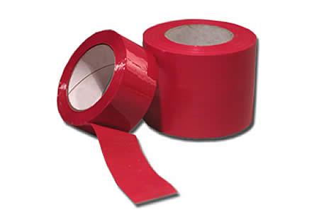 red_tape.jpg