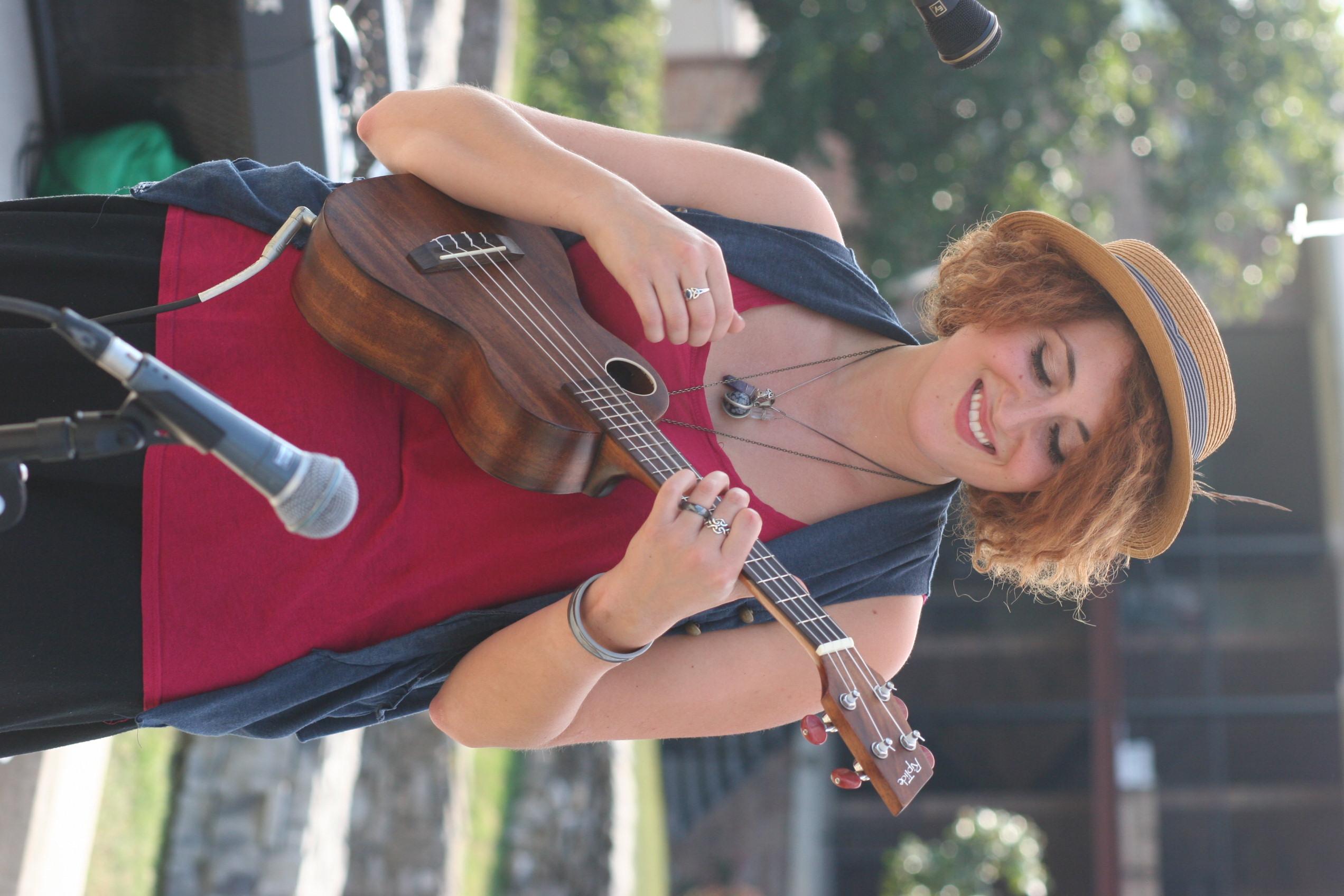Kirabelle Frabotta