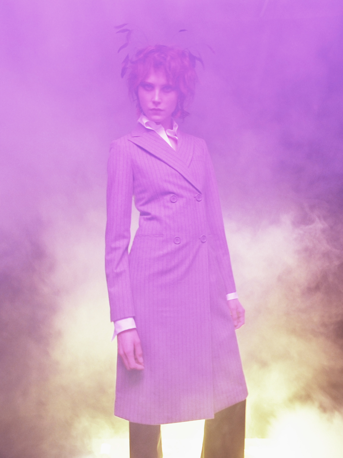Purple+Haze+fashion+photography+by+Patrik+Andersson.jpeg