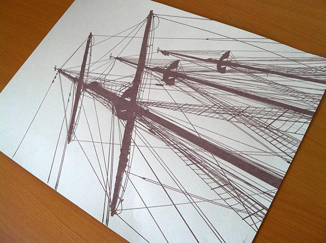 Tall Ship angle.png