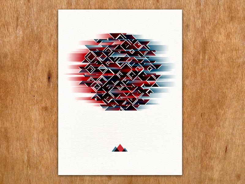Abstract 2 mock.png