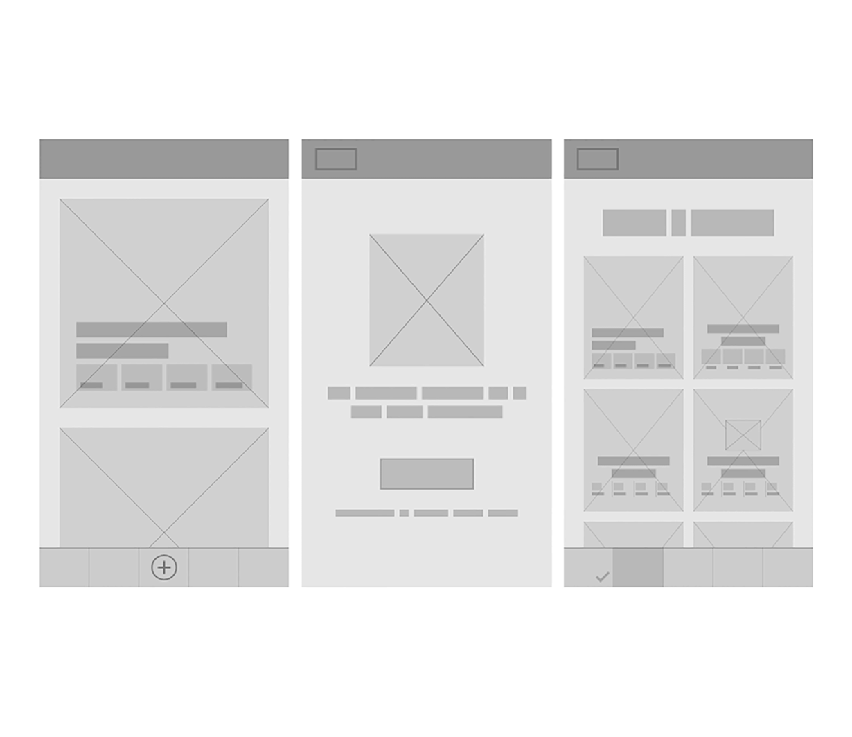 Application Wireframe shot.png