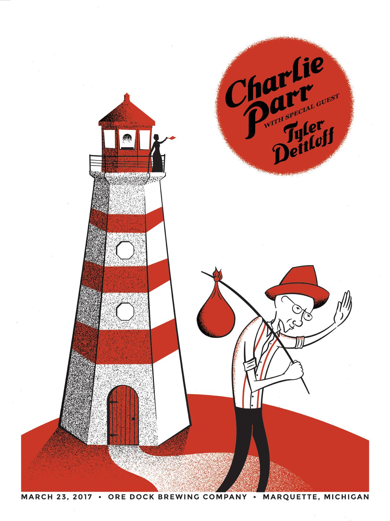 Charlie Parr resize.png