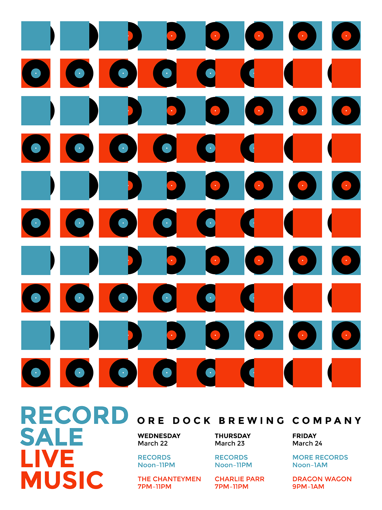 18 x 24 Record Sale resize.png