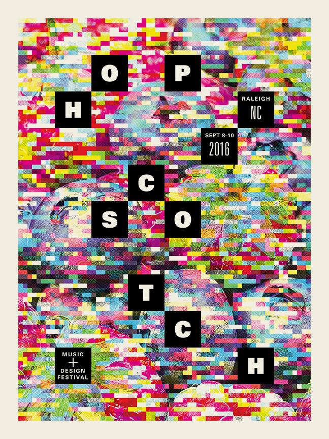 Hopscotch resize.png