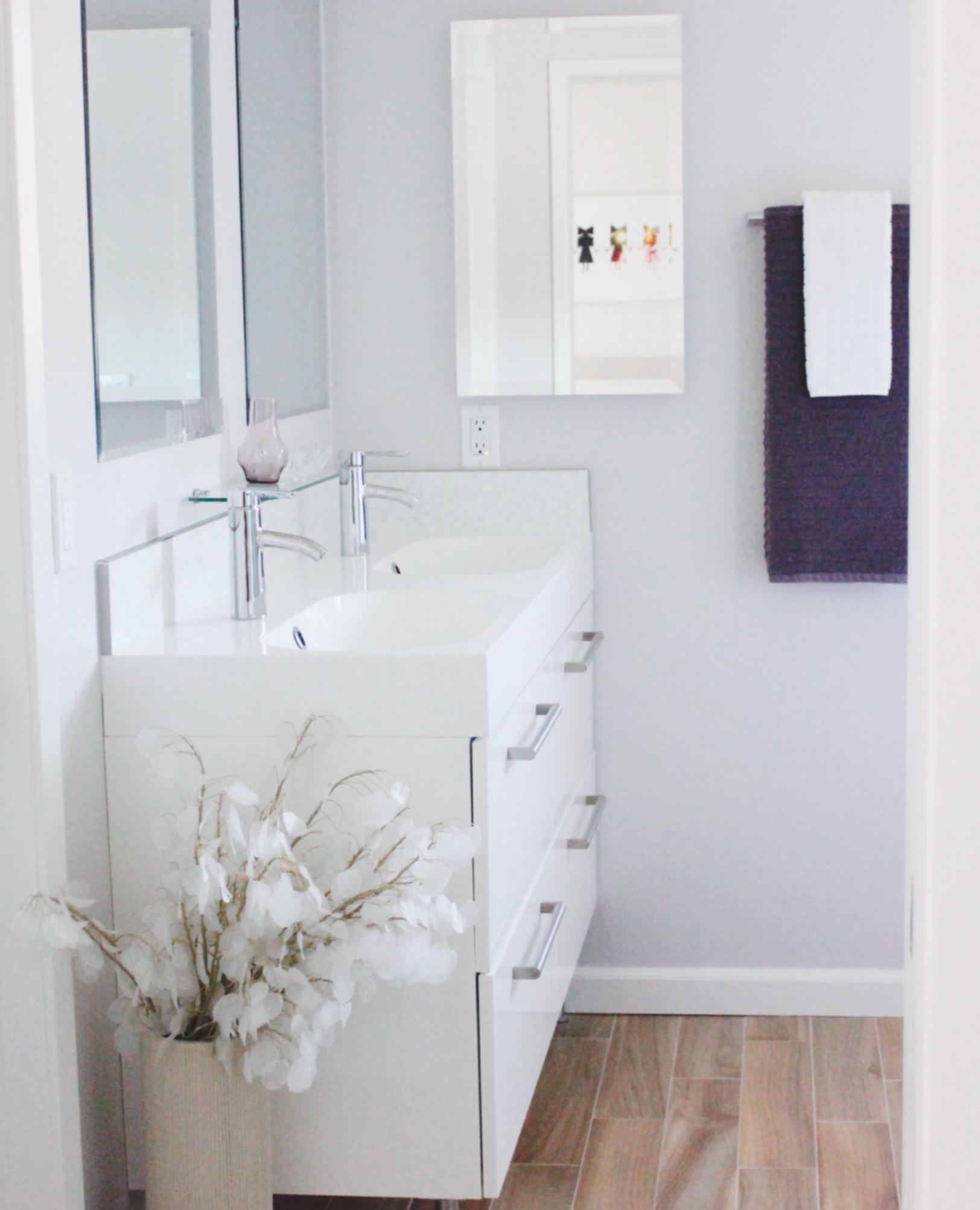 Bathroom Master Primavera.jpg