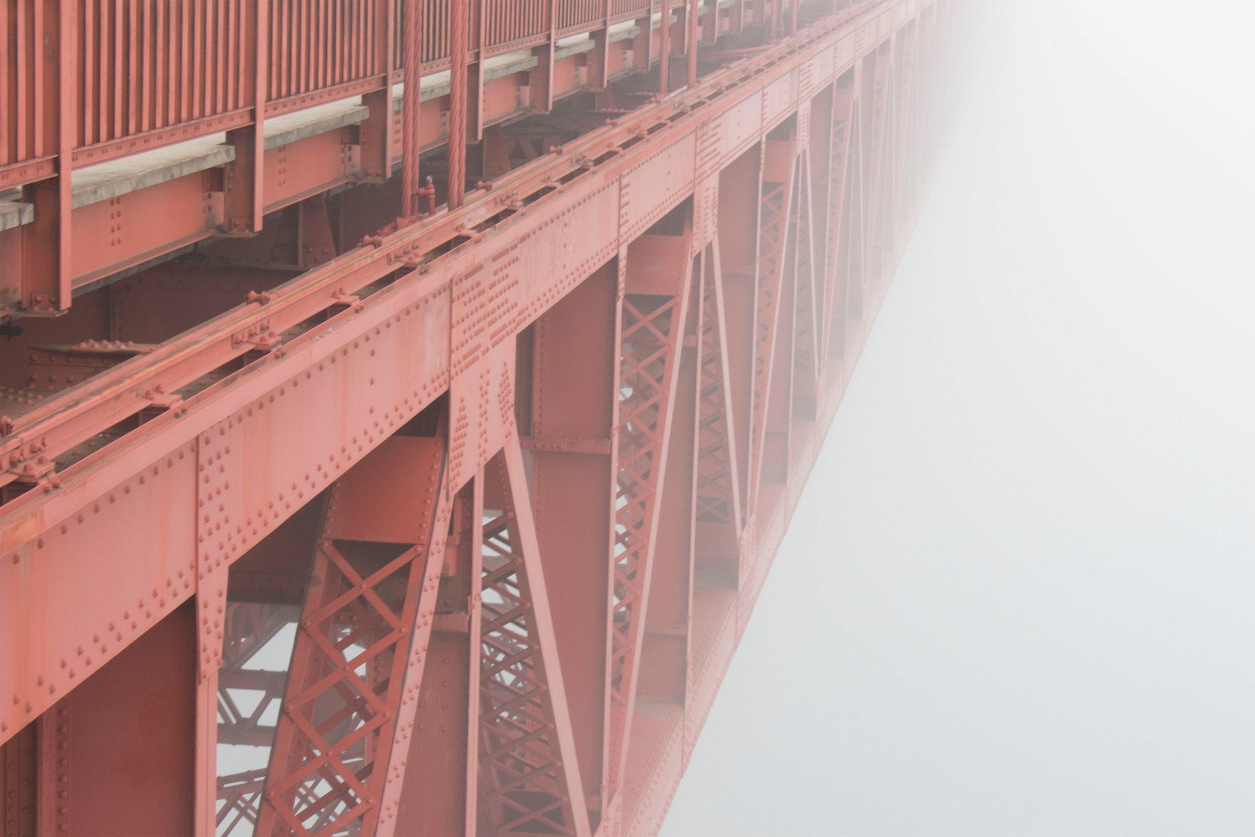 Golden Gate Fog.jpg