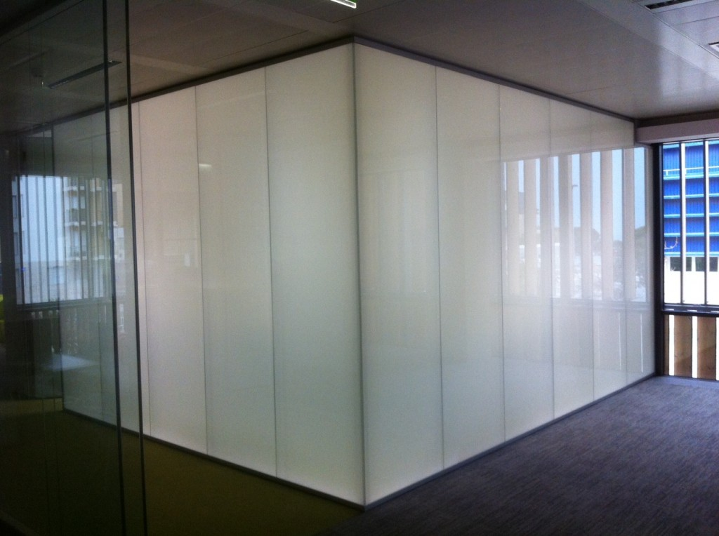 smart-privacy-switchable-glass-4-1024x764.jpg