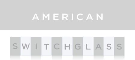 ASG-logo-large.jpg
