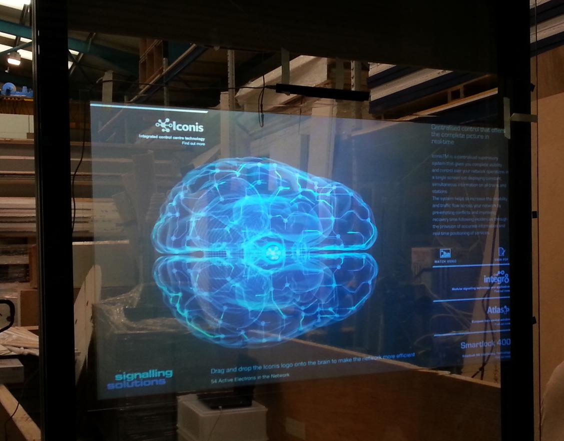 ss-brain.jpg