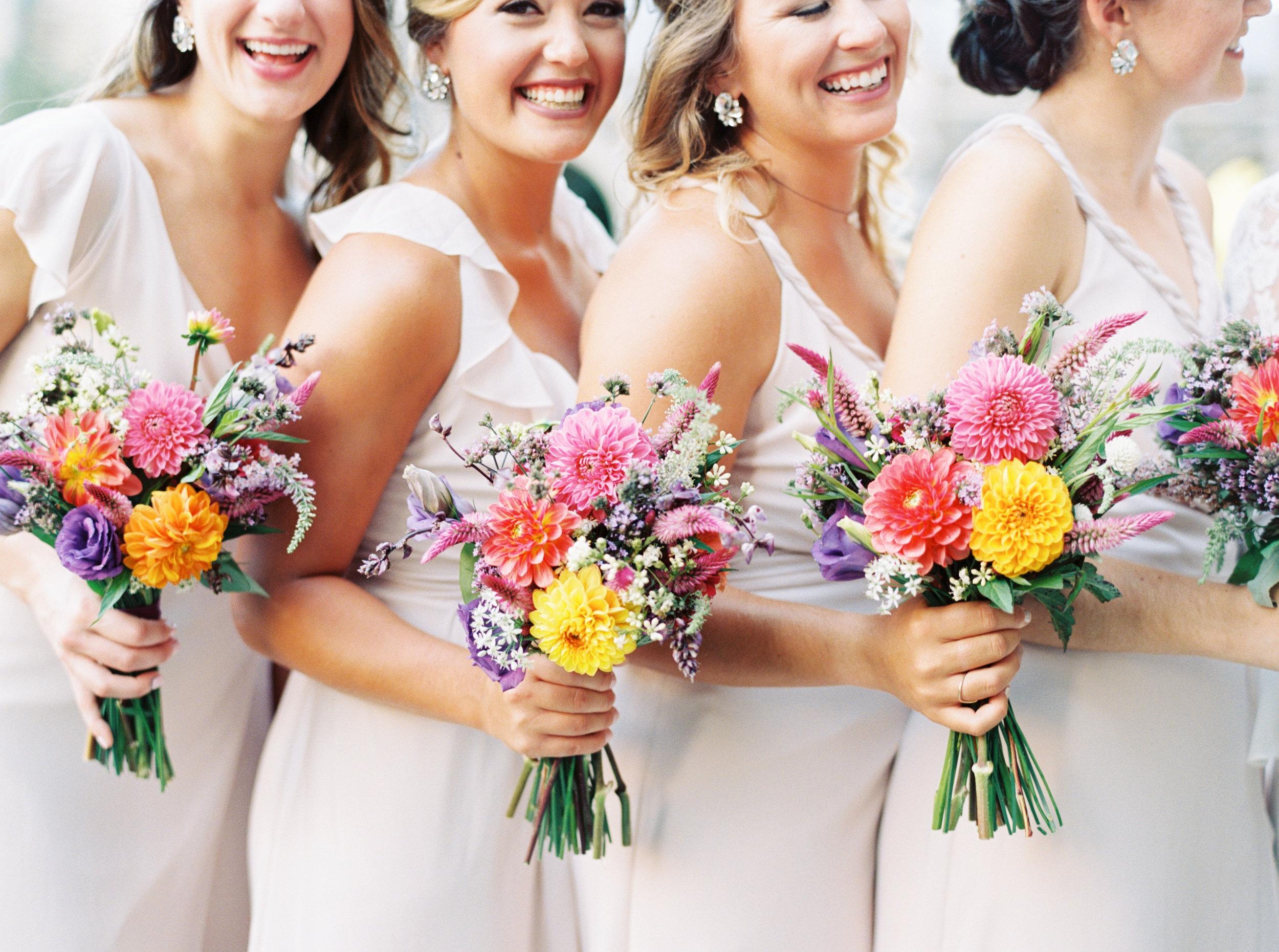 Bridesmaids7.jpg