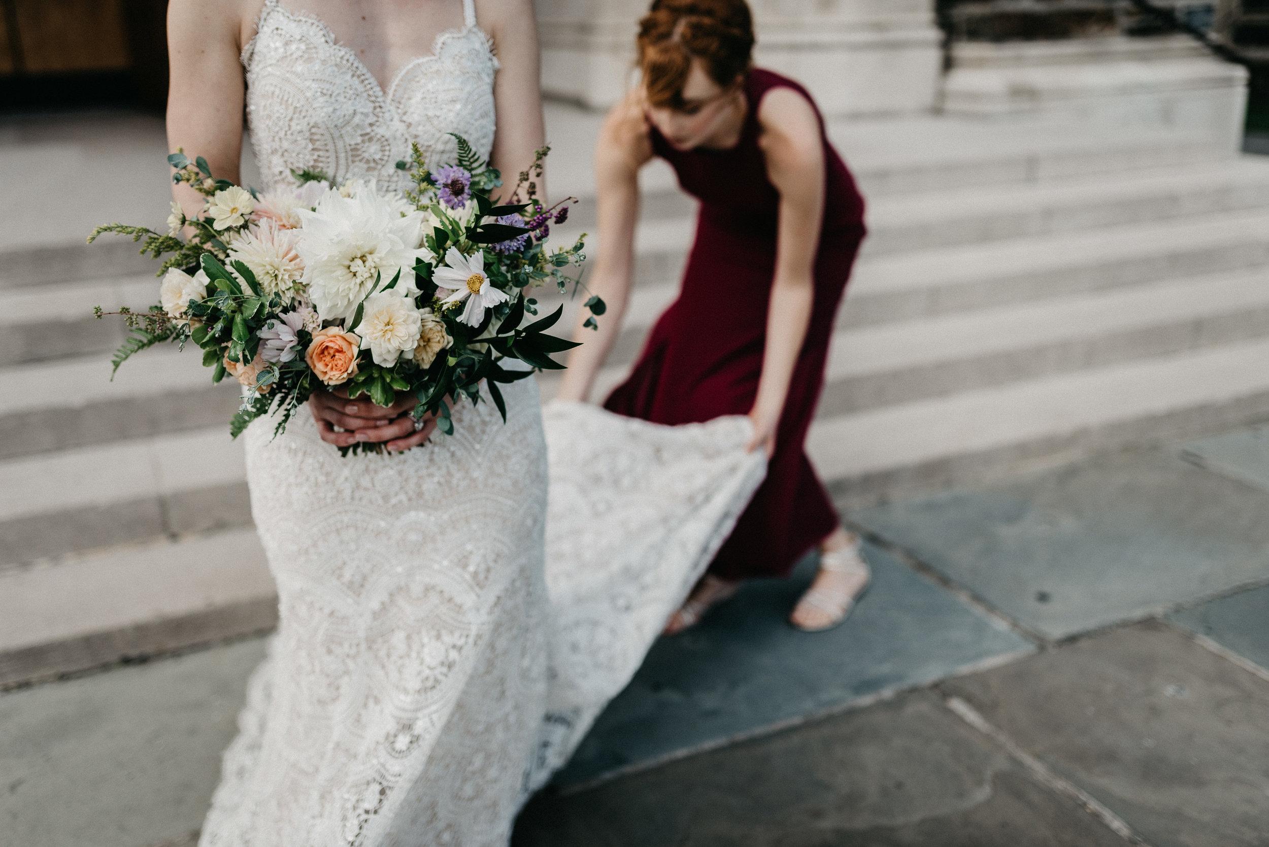 RP_Wedding_0248.jpg