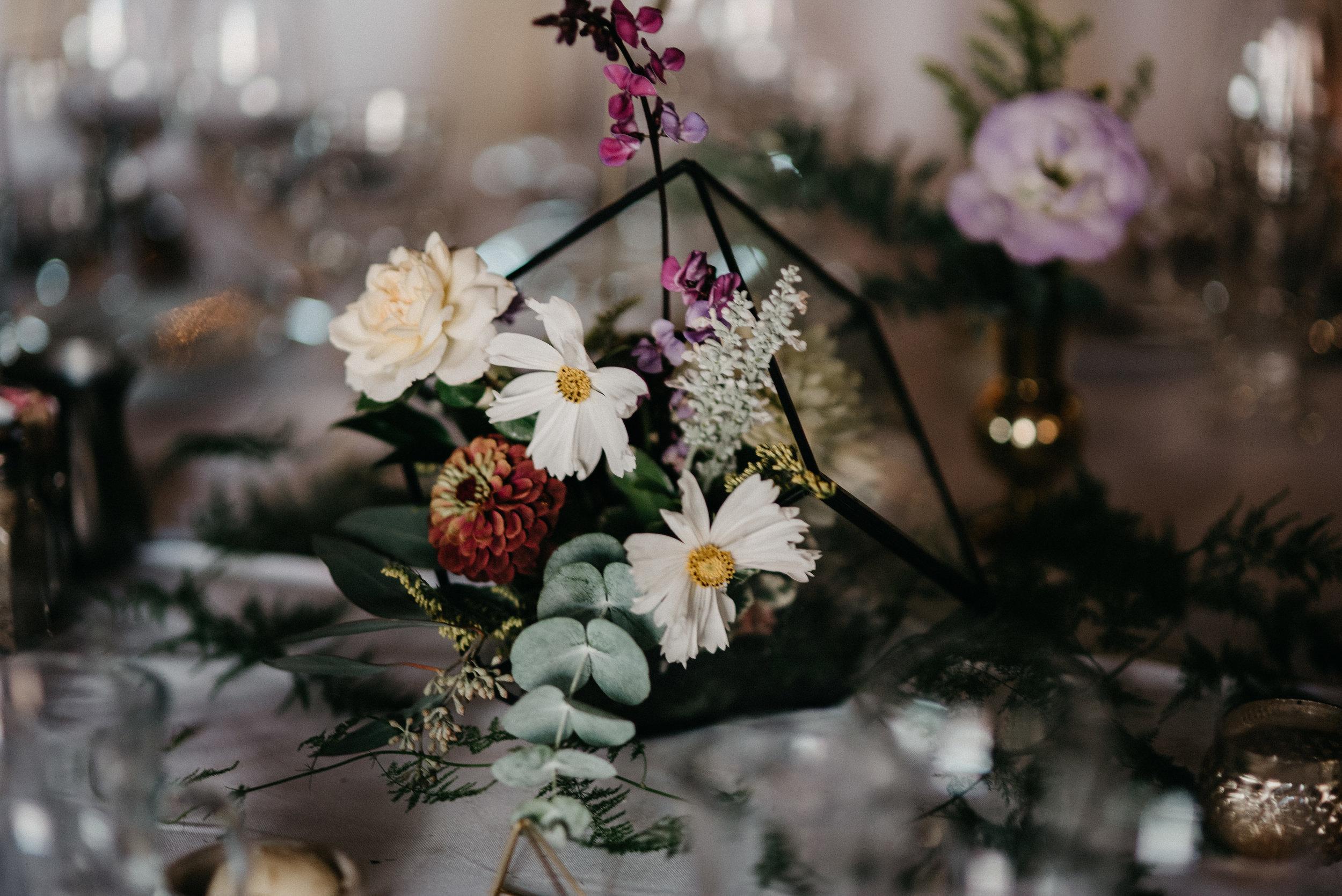 RP_Wedding_0302.jpg