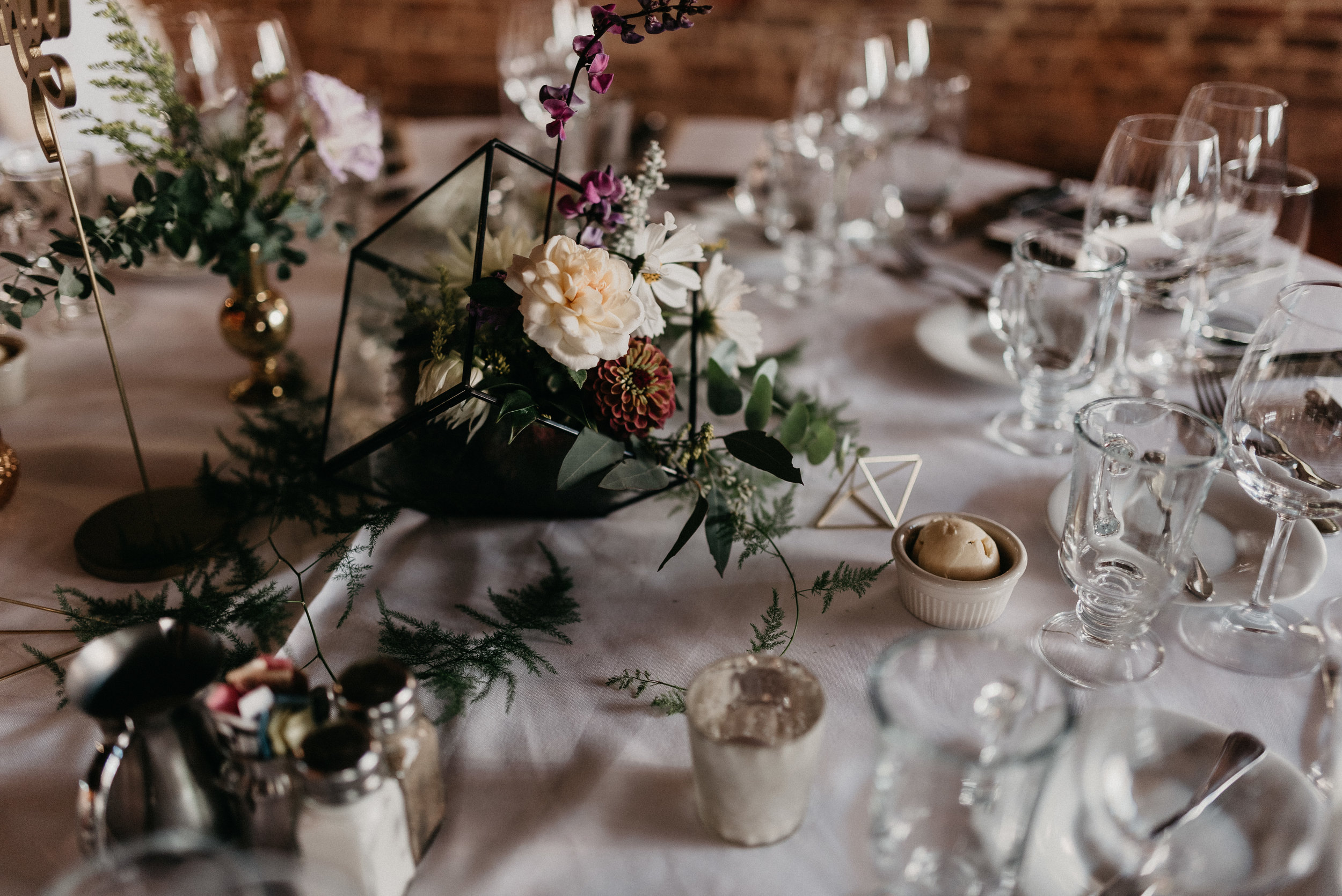 RP_Wedding_0311.jpg