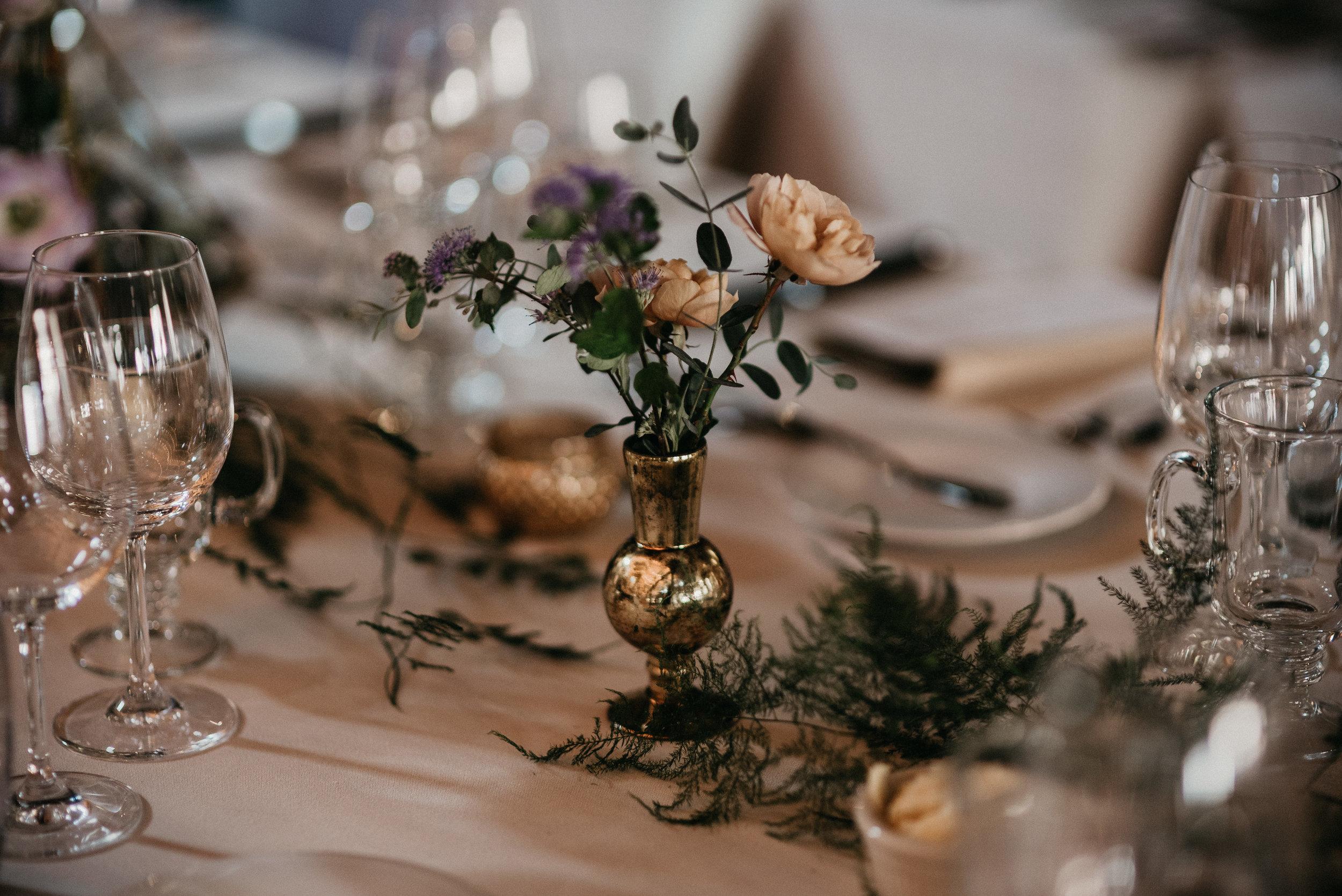 RP_Wedding_0313.jpg