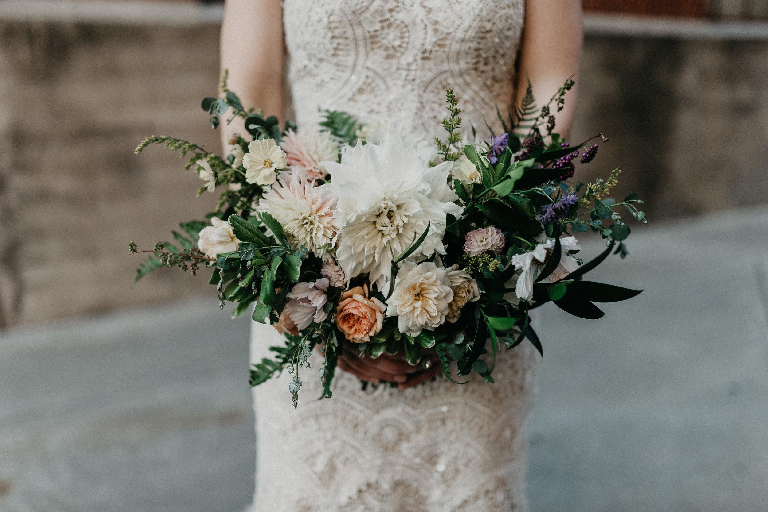 RP_Wedding_0568.jpg
