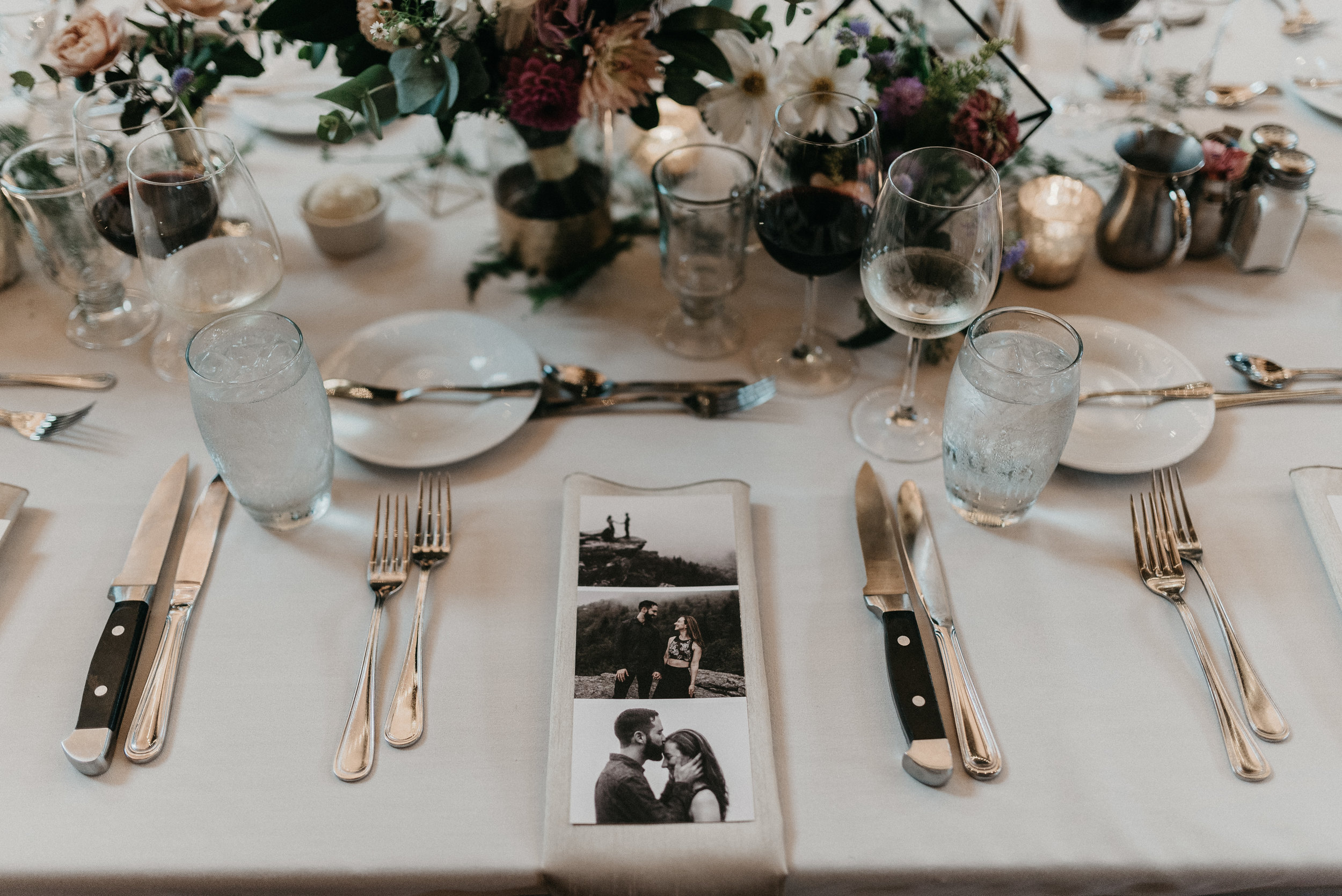 RP_Wedding_0645.jpg