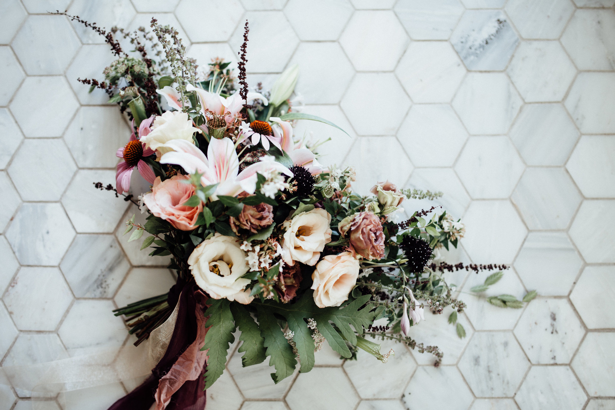 parlourstyledshoot(1of103).jpg
