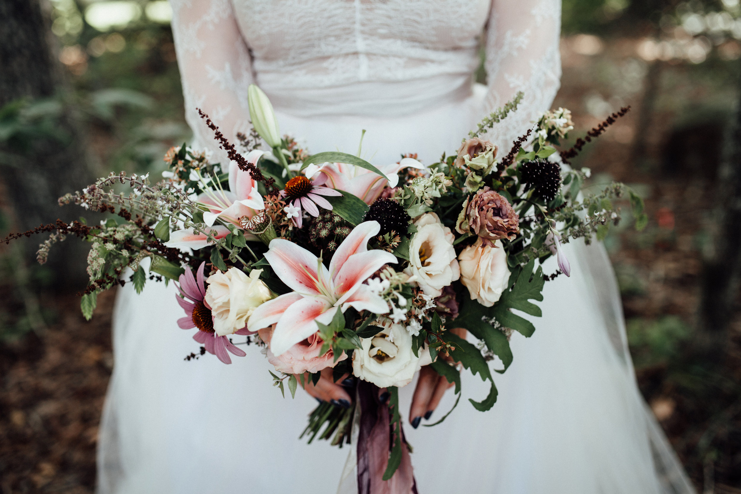 parlourstyledshoot(60of103).jpg