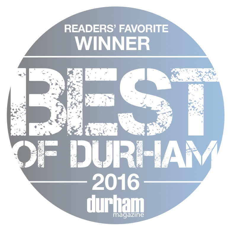 Best of DM logo 2016.jpg