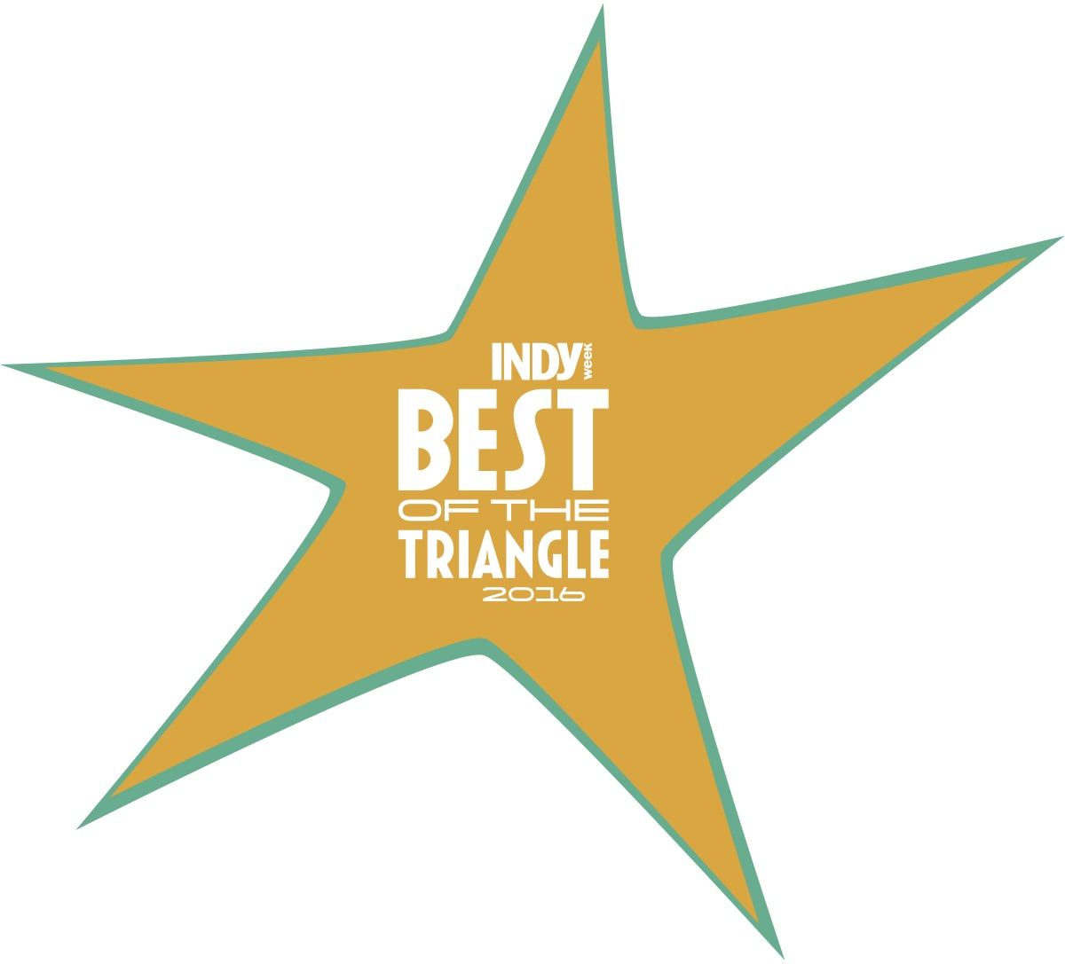 Best of star 2016 copy.jpg