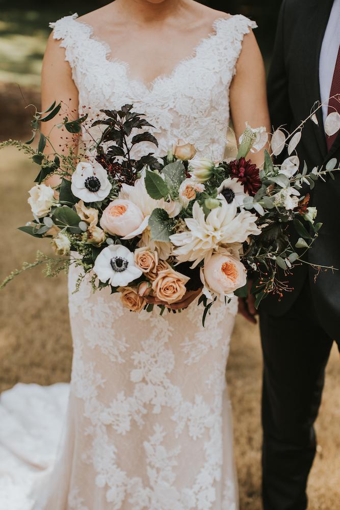 Ruthanne Josh Wedding Bridal Closeup.jpeg