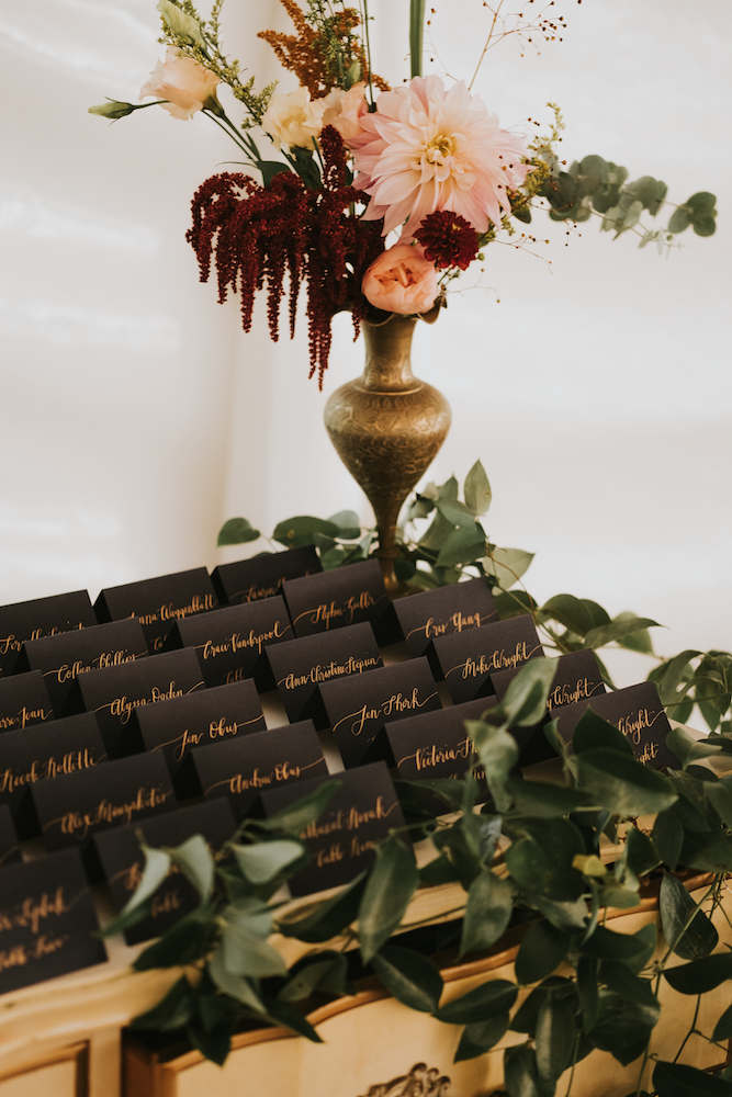 Ruthanne Josh Sneak Peeks - Escort table.jpg