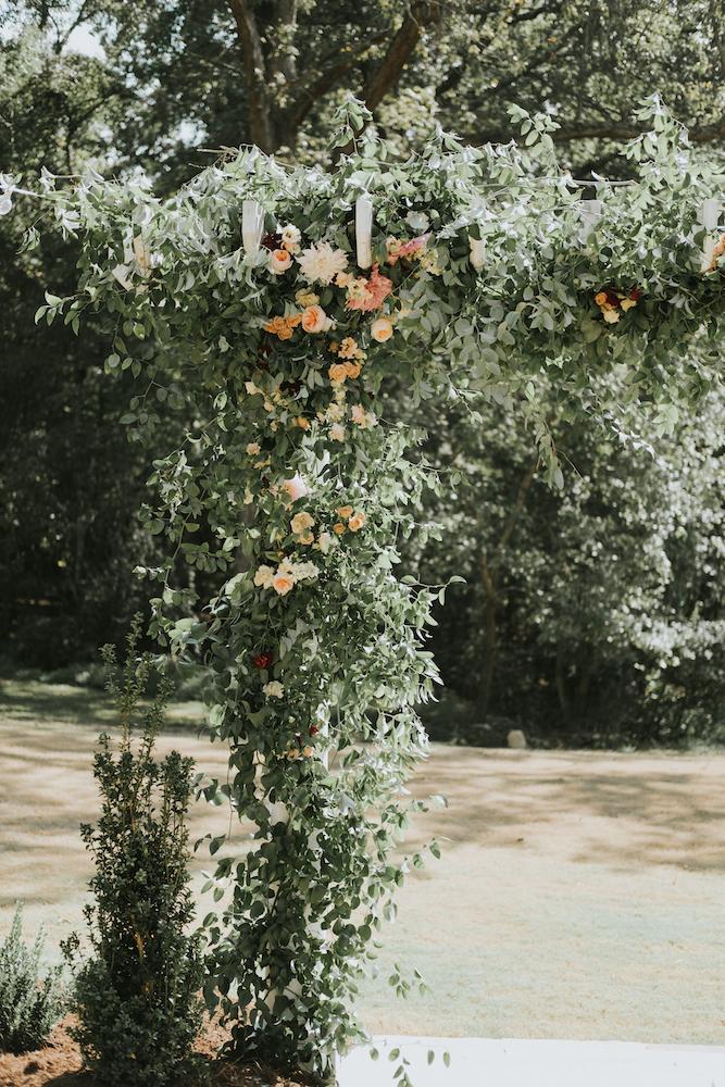 Ruthanne Josh Wedding - Arbor detail.jpeg