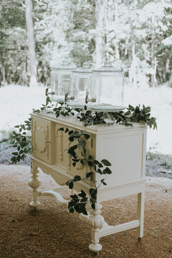 Ruthanne Josh Wedding - Drinks.jpg