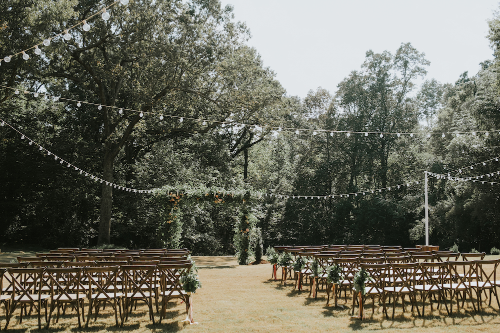 Ruthanne Josh Wedding - Ceremony.jpeg