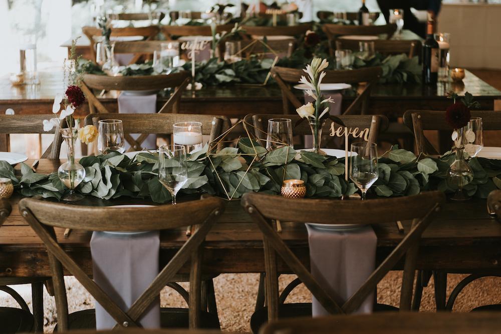 Ruthanne Josh Wedding - Tables4.jpeg