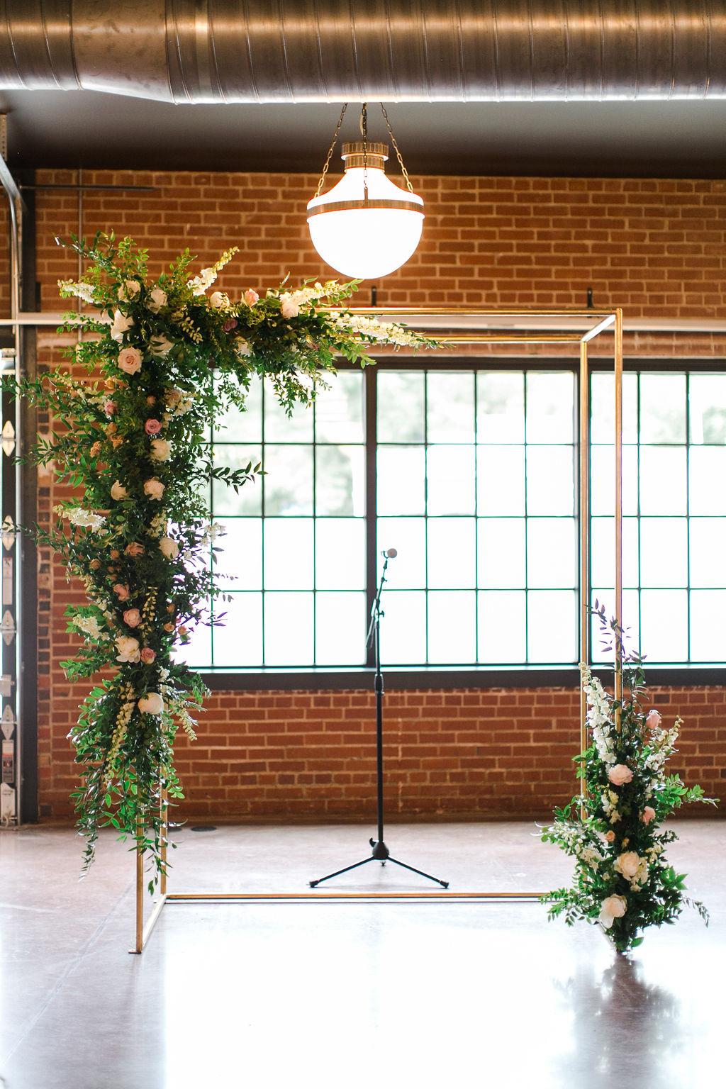 Kimball_Wedding-Sarah_Der-282.jpg
