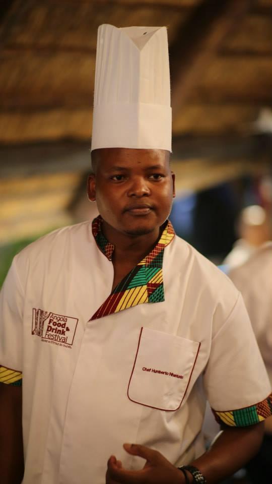 chef_humberto.jpg