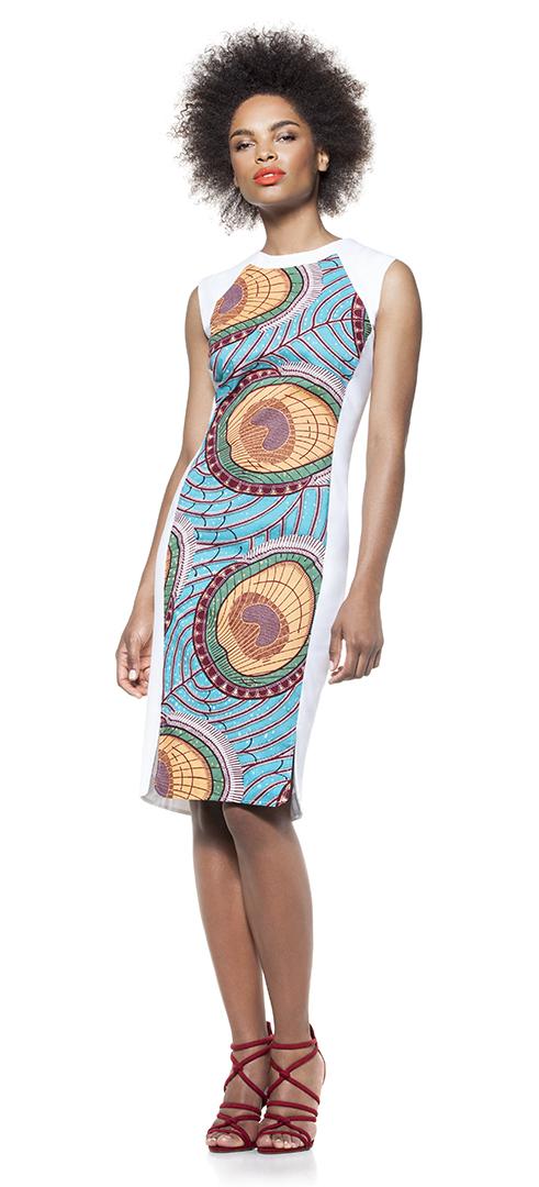 vestido_benguela_site.jpg