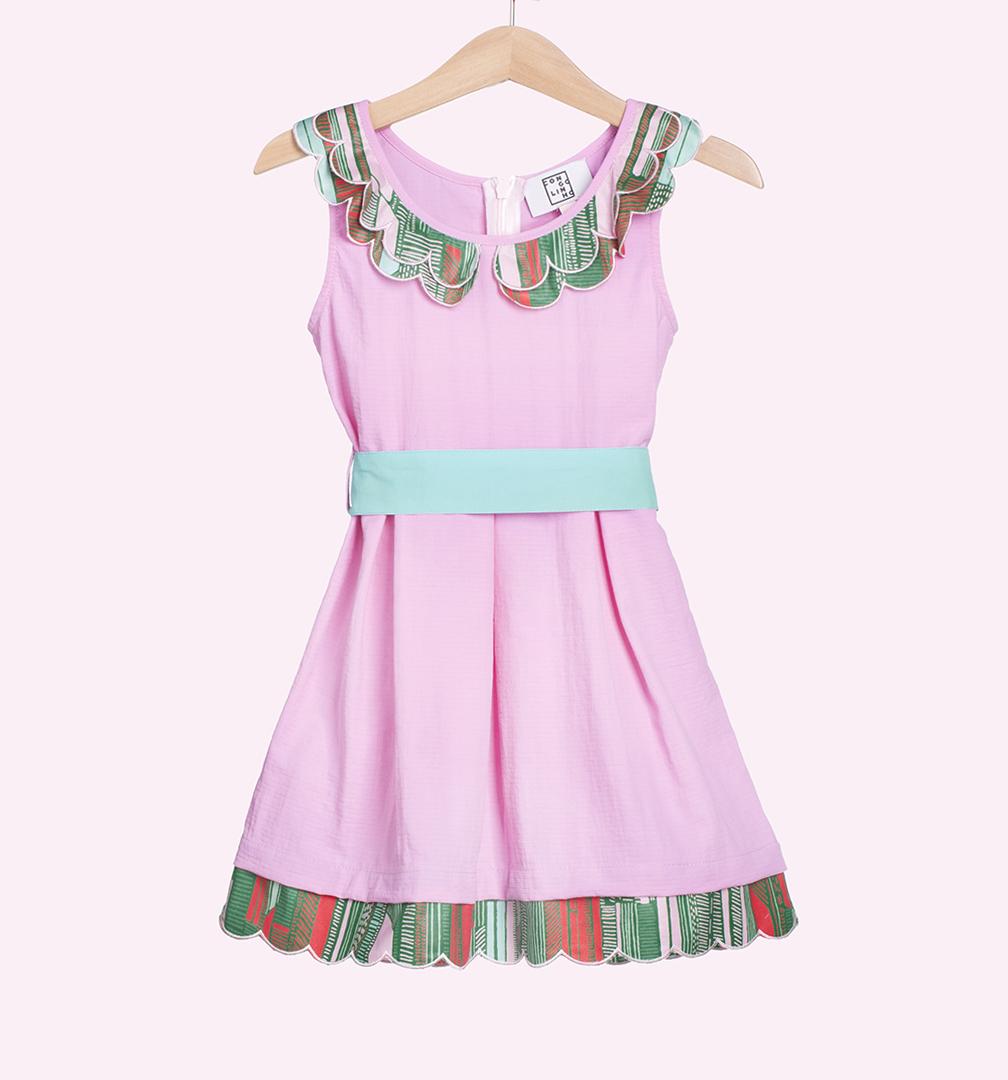 vestido_Flamingo_cut_1080_2.jpg