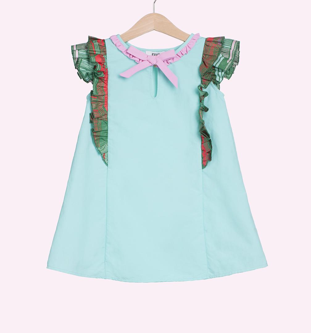 vestido_Girafa_cut_1080.jpg
