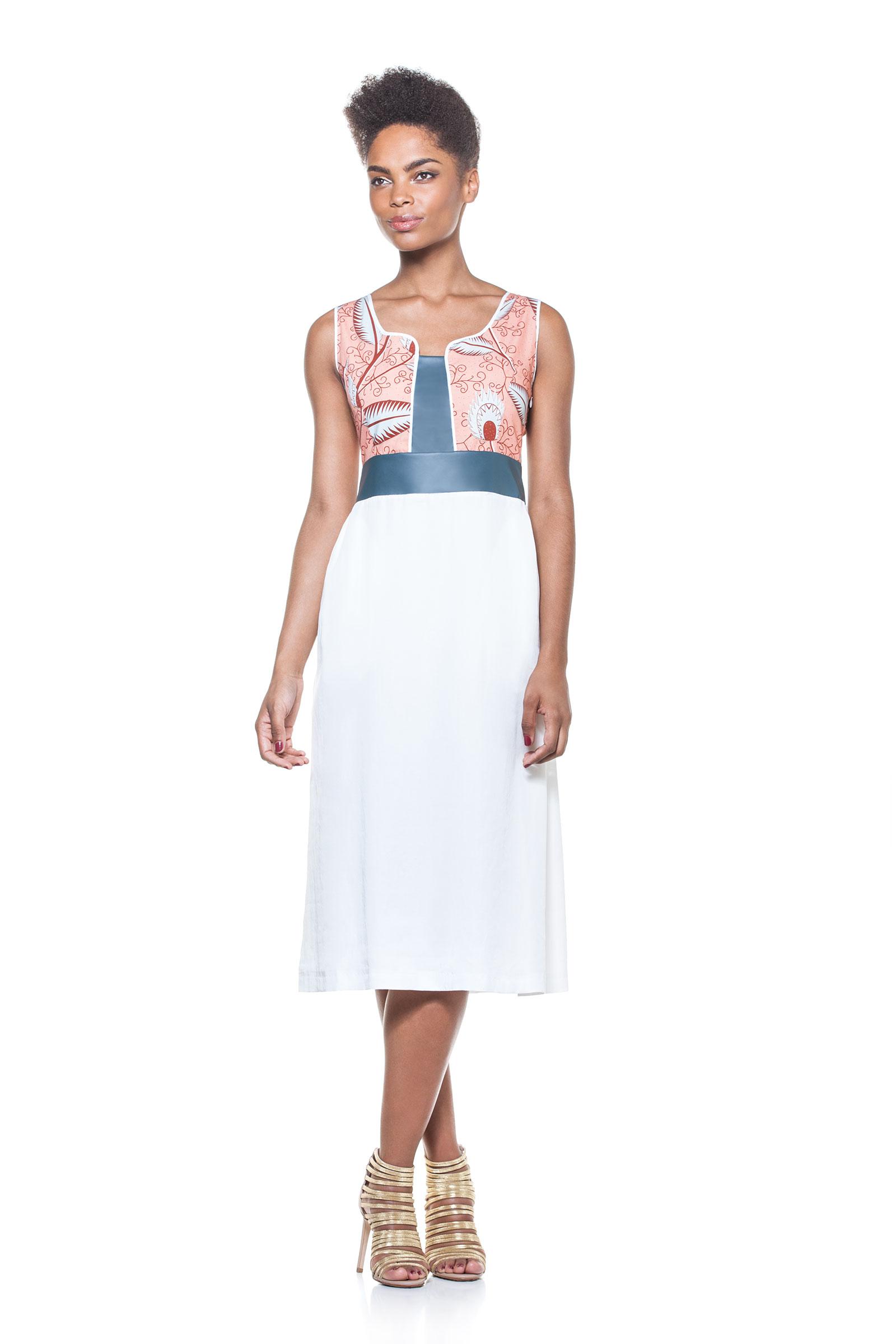 vestidoS01.jpg