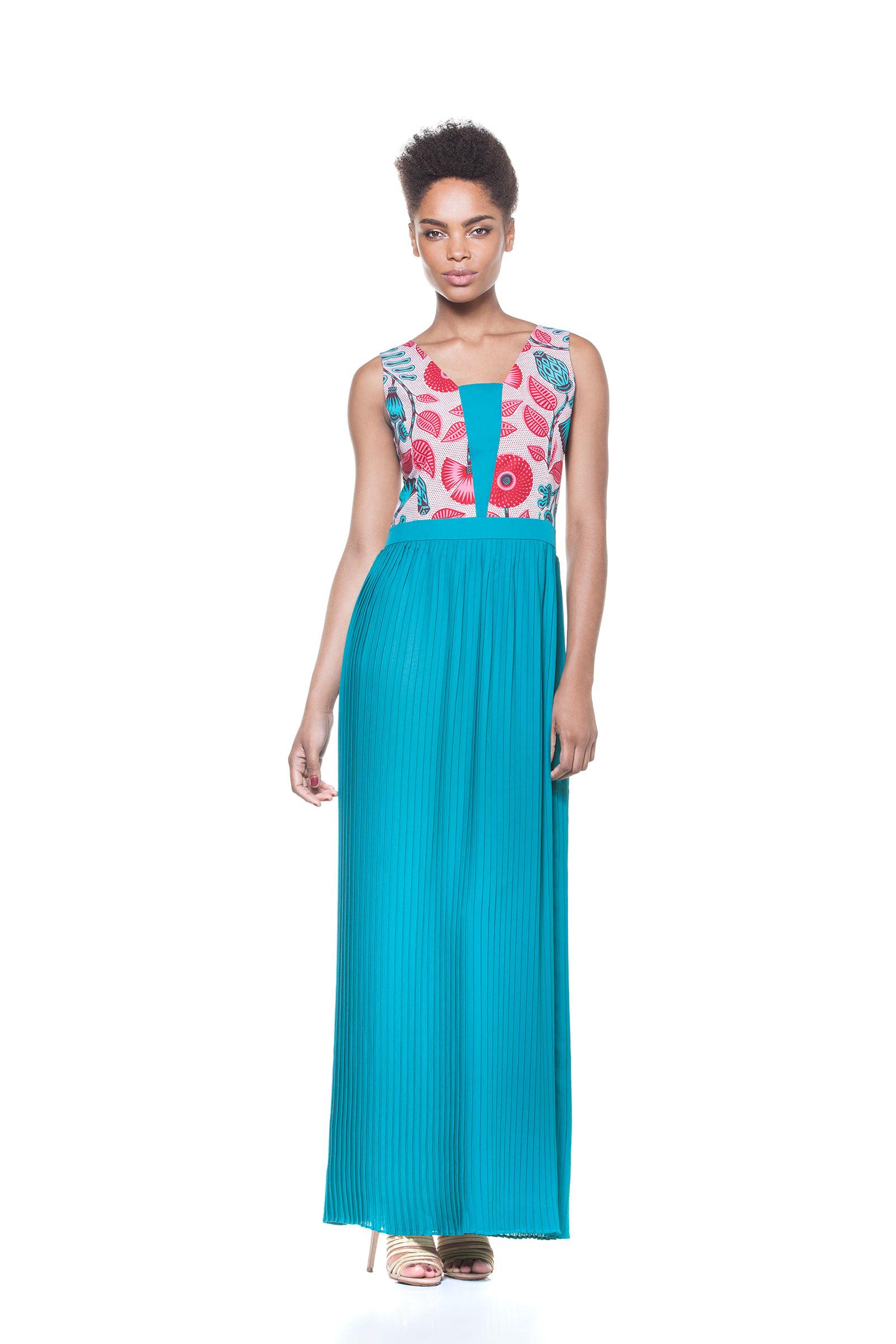 vestidoS14.jpg