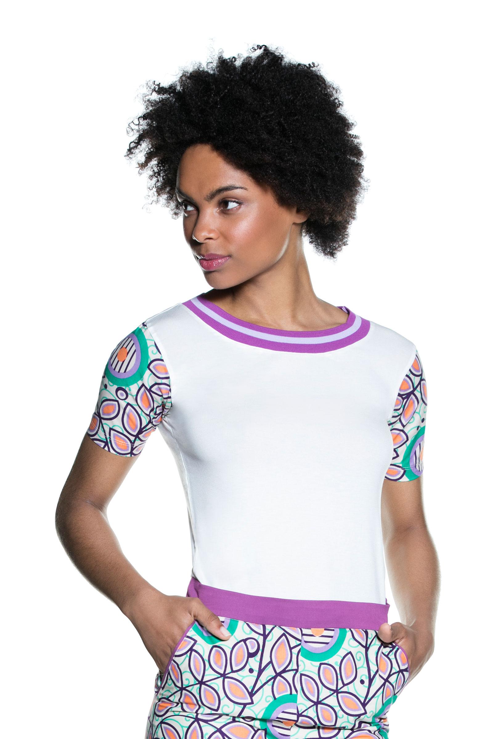 t-shirt_floral.jpg