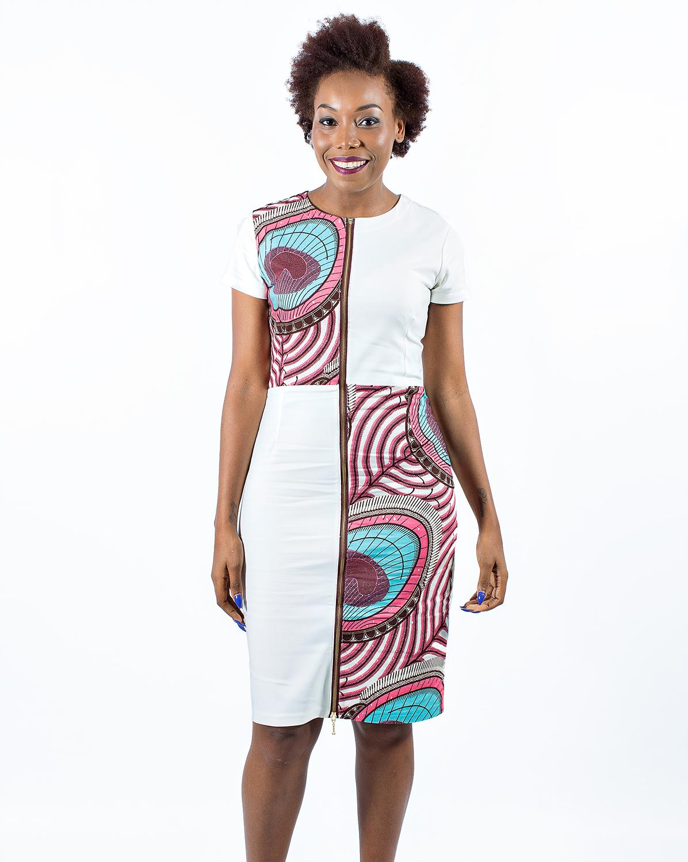 vestido_assimétrico_cut_size.jpg